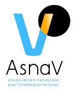 ASNAV