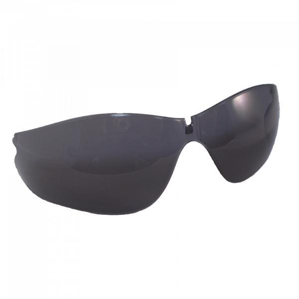 Face solaire lunettes de protction correctrice