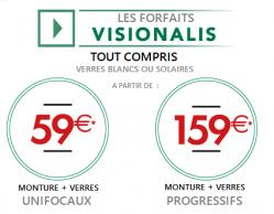 Nx forfaits visionalis 1