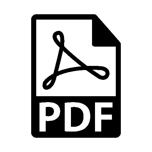 Registre accessibilite visionalis sma