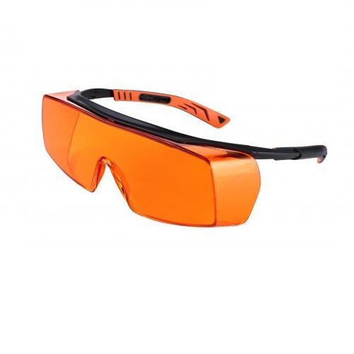 5x7-lente-arancio.jpg
