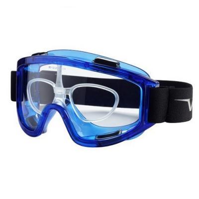 Masque de protection  Safety
