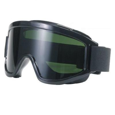 Masque de protection Soudure