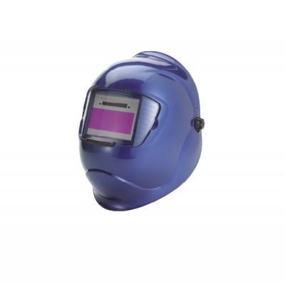 Ecran de protection 608 DIN 11 FIXE