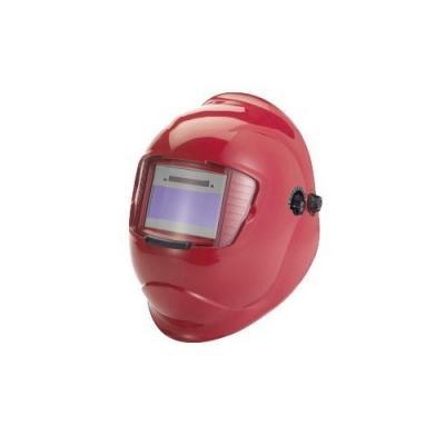 Ecran de protection 608 Optoélectronique