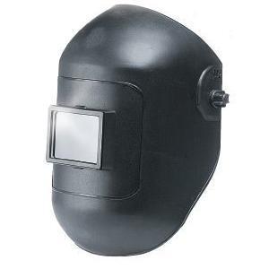 Ecran de protection SOUDEUR