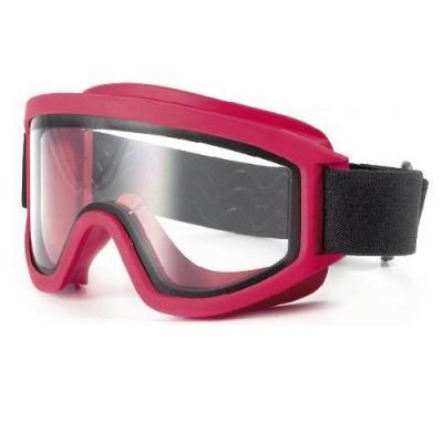 Masque de protection Pompier