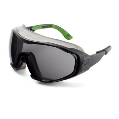 Masque de protection  XG solaire