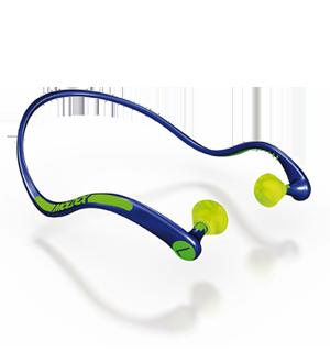 Bouchons d'oreilles WaveBand 2K