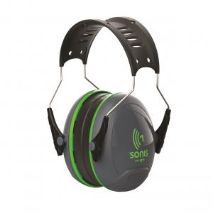 Casque antibruit sonis 1