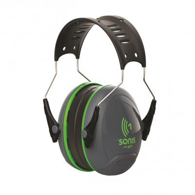 Casque anti-bruit Sonis 1
