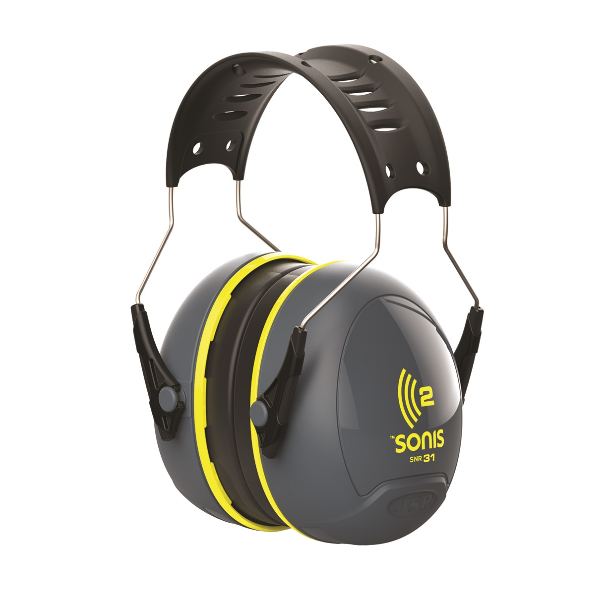 Casque antibruit sonis 2