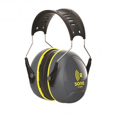 Casque anti-bruit  Sonis 2