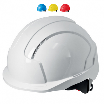 Casque  EVOlite®