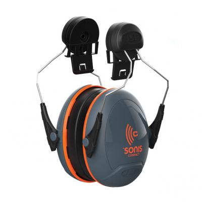 Coquilles anti-bruit Sonis Compact
