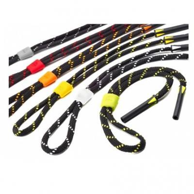 Cordon sport Stopper Color 5.5