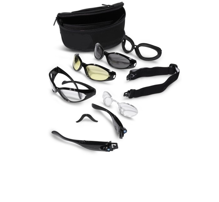 Matrix (details2-contentimagesproductssafety-spectacles1matpack3colours-a.jpg)