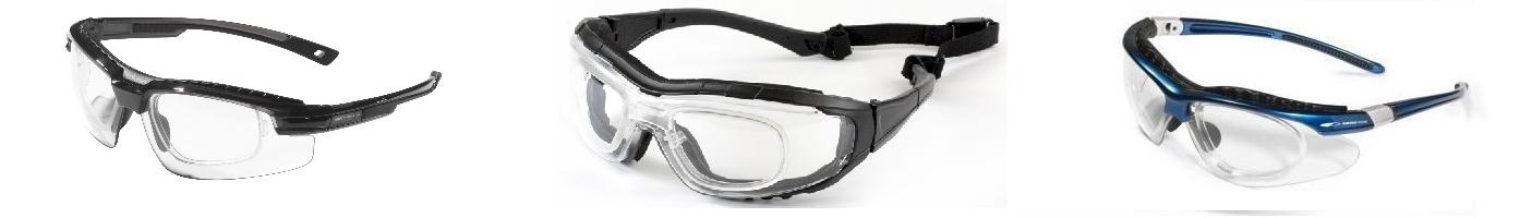 Epi lunettes