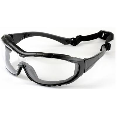 Lunettes masque de protection Explorer 2