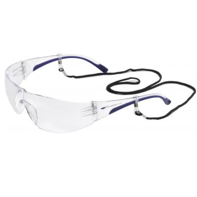Lunettes de protection Eyemax