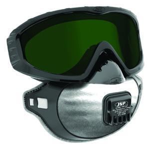 Masque de protection Filterspec Pro Soudure
