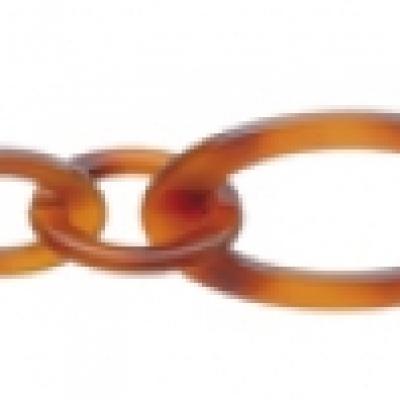 Chaine porte-lunettes GOYA