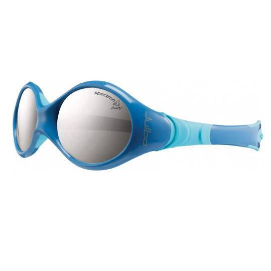 Julbo looping 1 bleu bleu