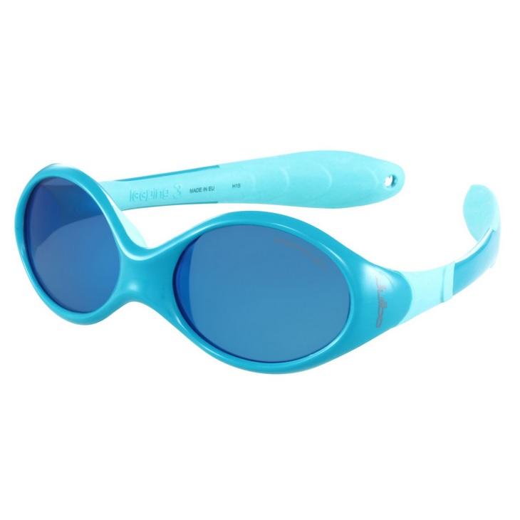 Julbo looping 3 bleu bleu