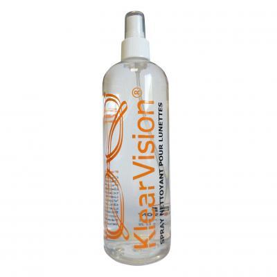 Spray nettoyant 500ml
