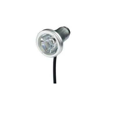 Système d'éclairage par LED