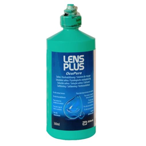 Lensplus