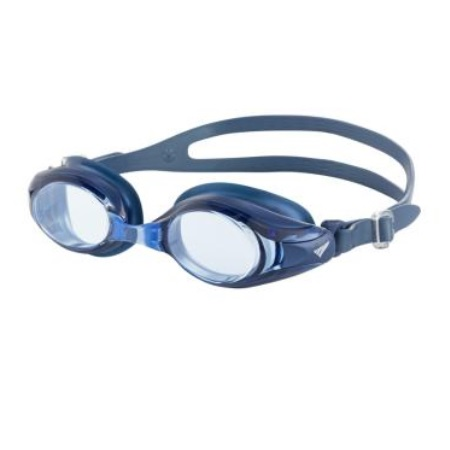 Lunette natation v500 bleu