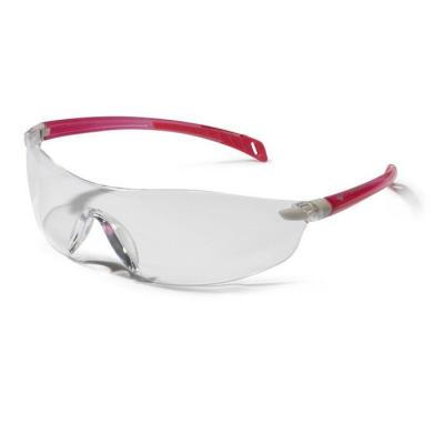 Lunette de protection LADY