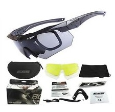 Lunettes ball trap crossbow Lunettes ball trap a la vue Lunettes crossbow a  la vue 5576af3f72d2