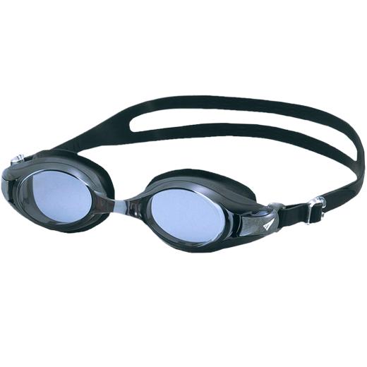 Lunettes de natation correctrices a la vue v500