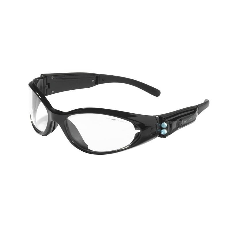 Matrix (lunettes-de-securite-matrix.jpg)