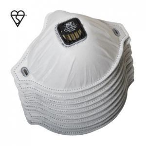 Masque de remplacement fmp3 v pour filterspec