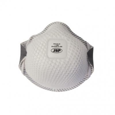 Masque respiratoire Flexinet