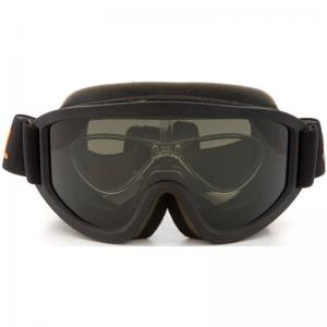 Masque tactical kit optique