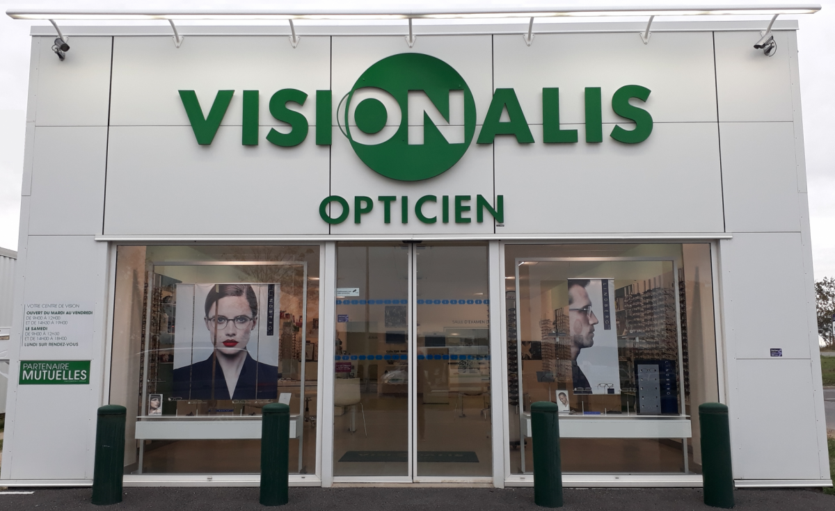 Photo 20magasin 20visionalis