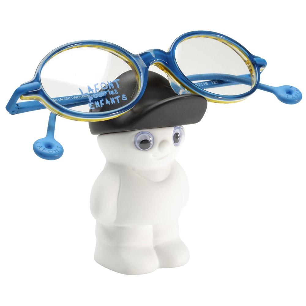 Porte lunettes boy