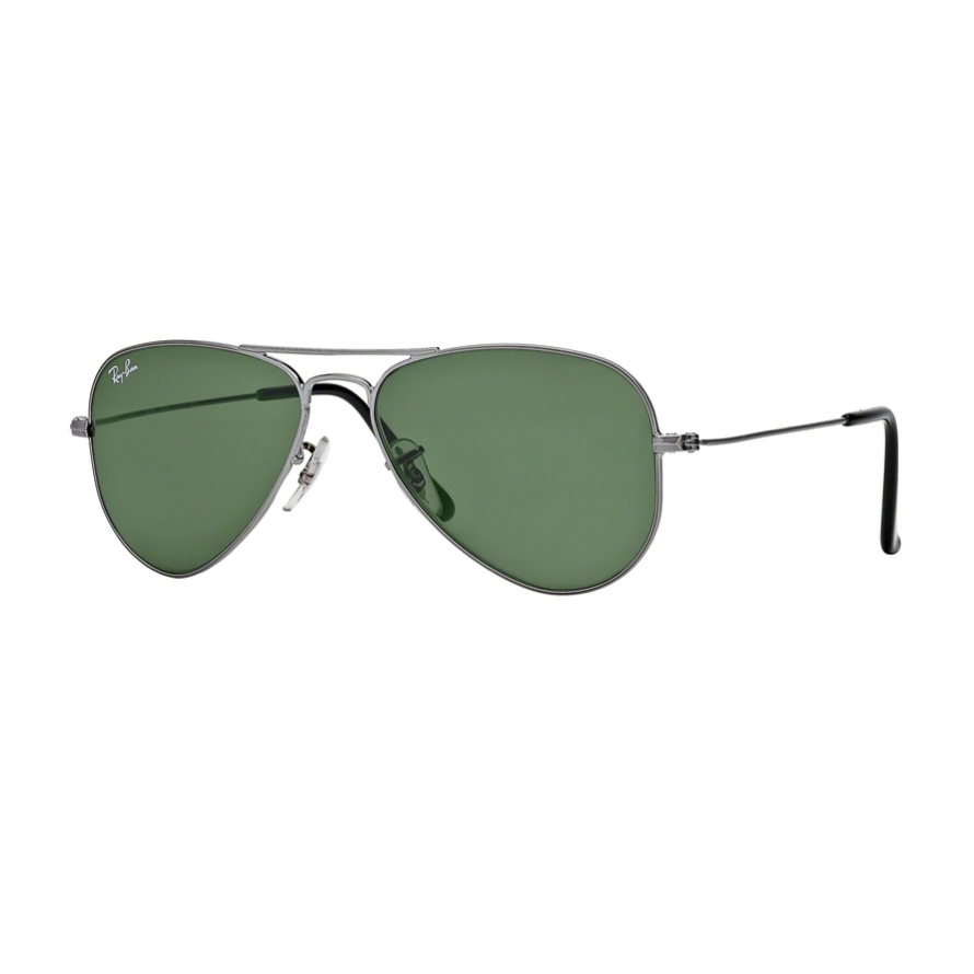 Ray ban rb3044 w3100 52