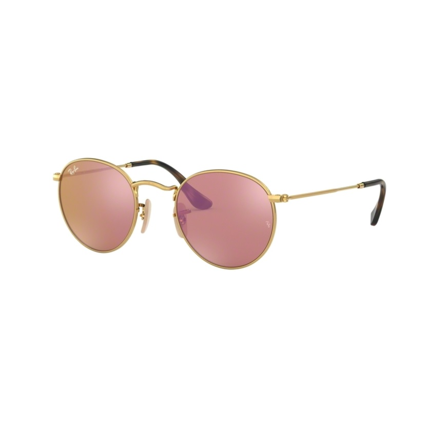 Ray ban rb3447n 001 z2
