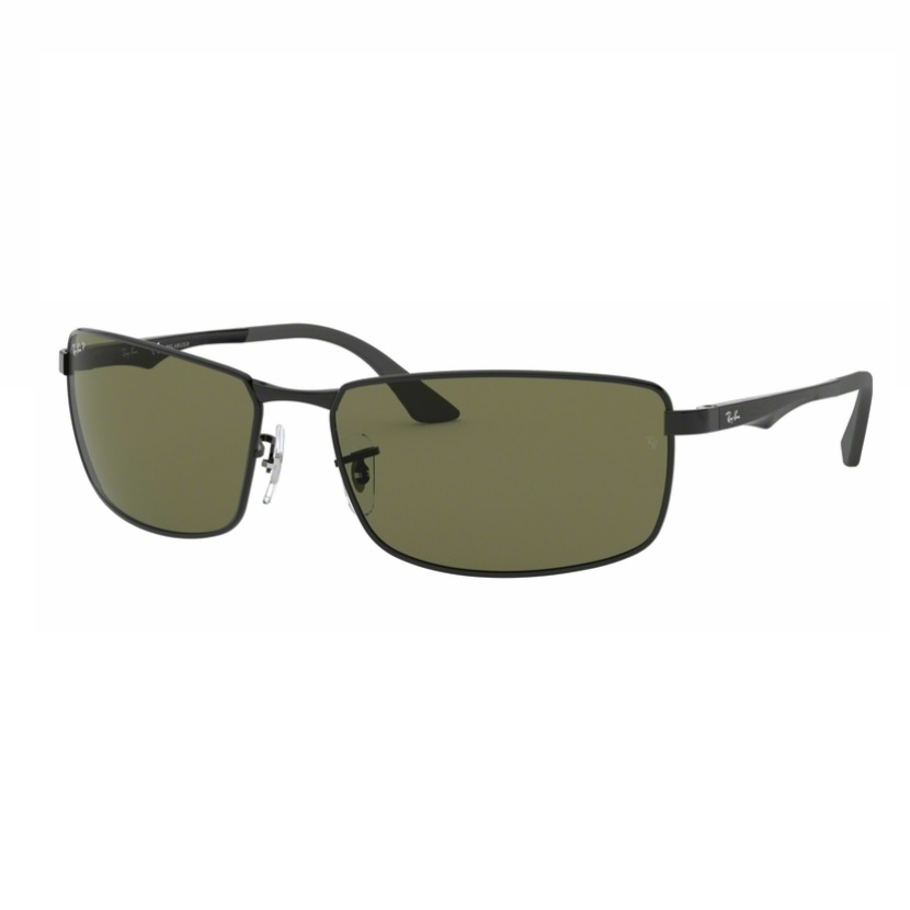 Ray ban rb3498 002 9a