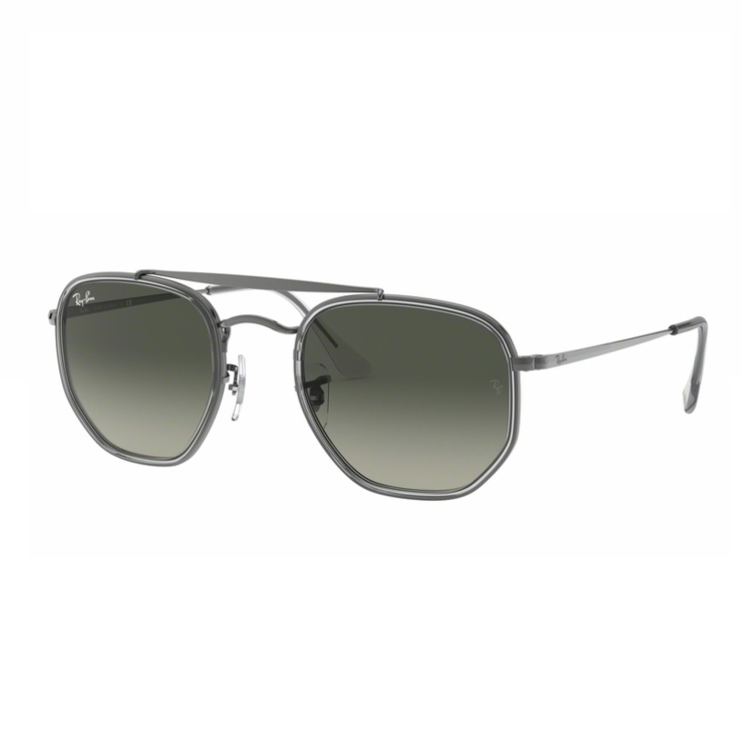Ray ban rb3648m 004 71