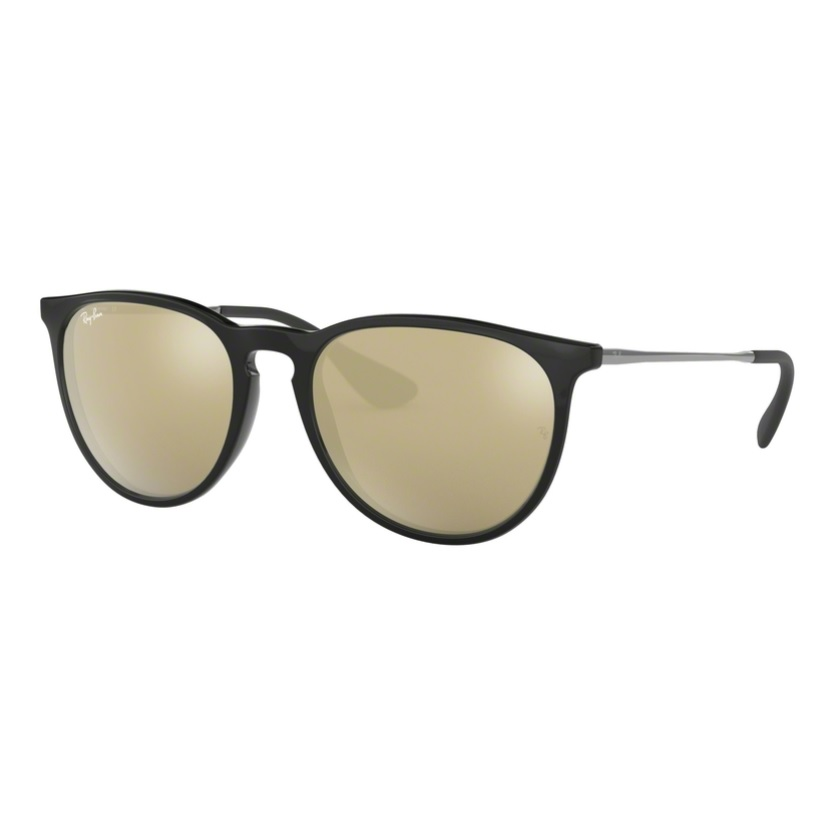 Ray ban rb4171 601 5a