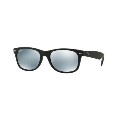 RAY BAN NEW WAYFARER RB2132 622/30 52