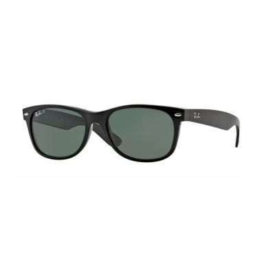 NEW WAYFARER RB2132 901/58 52/18