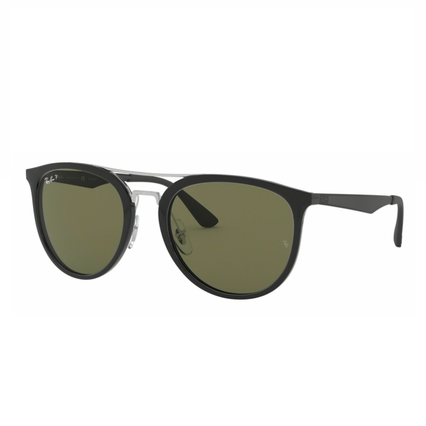 RAY BAN Rb4285 601 9a