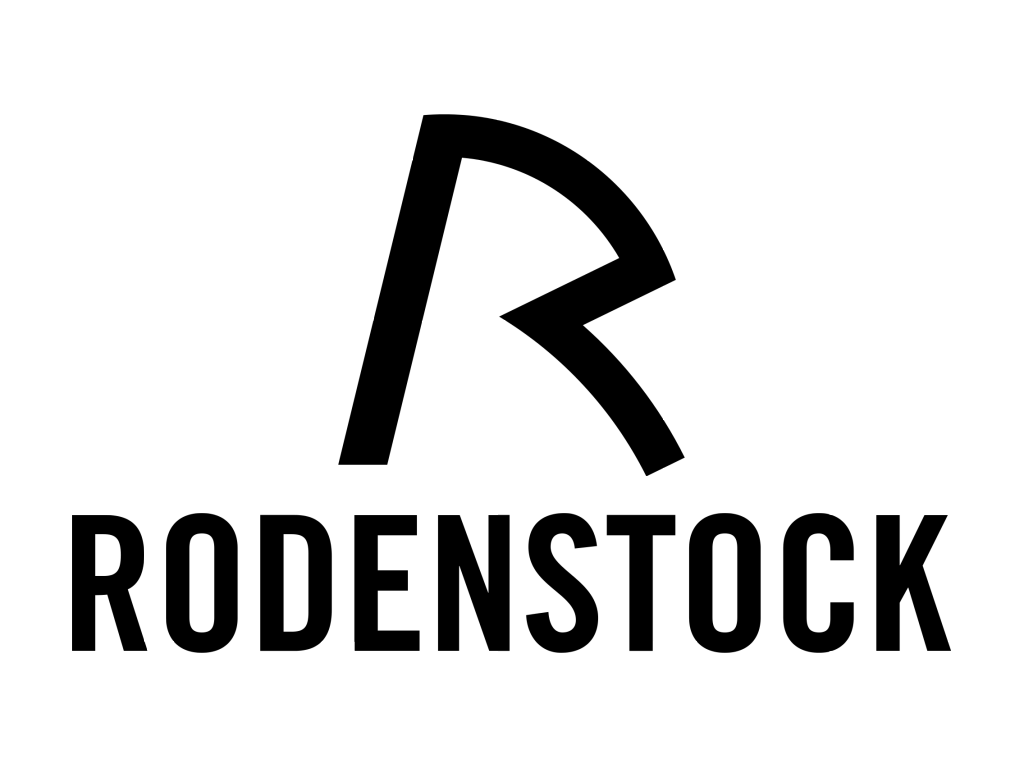 Rodenstock logo wordmark 1024x768